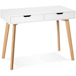 Homfa Study Table