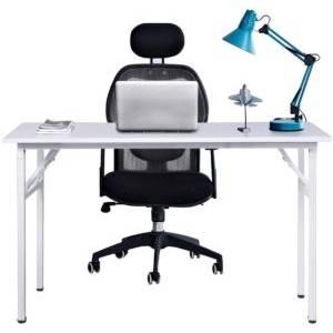 Need Computer Table