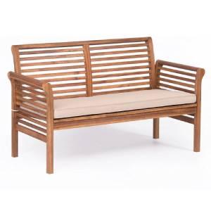 plant-theatre-2-seater-hardwood