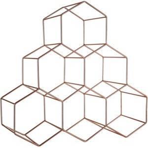 premier-housewares-vertex