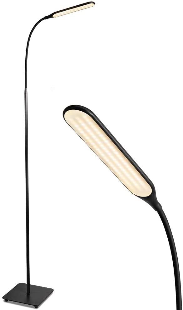TaoTronics LED