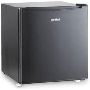 VonShef Compartment