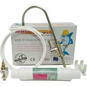 water2buy-swan-neck-kit