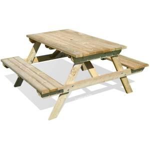 westmount-living-wooden-picnic