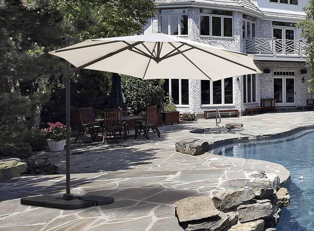 best-cantilever-parasol