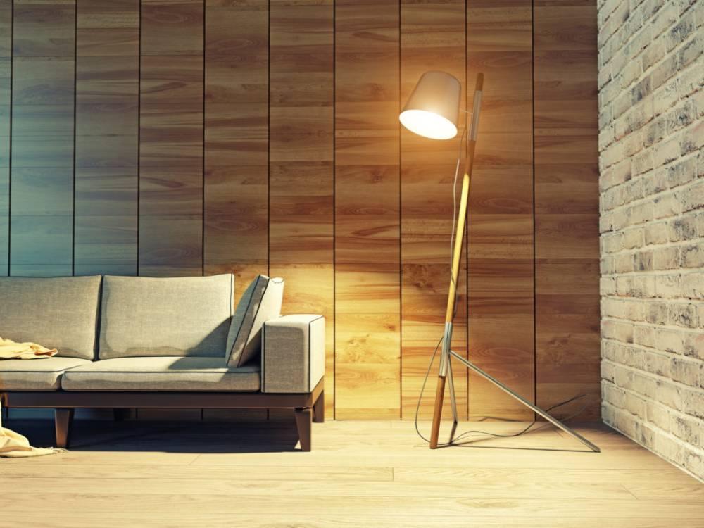 best floor lamp