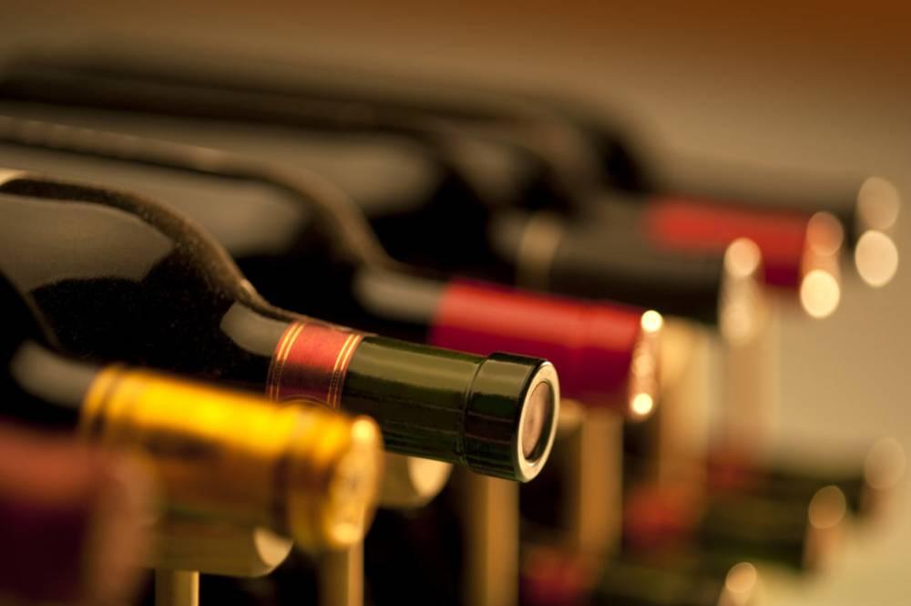 best-wine-rack
