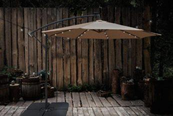 garden-canopy