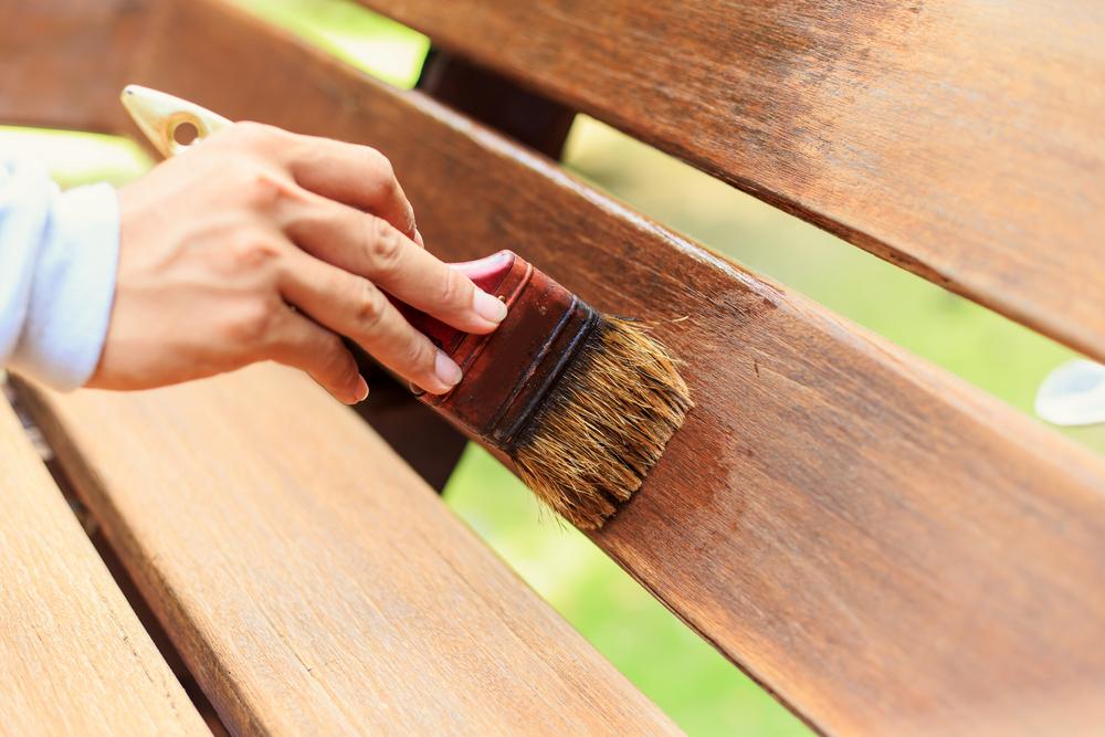 how to apply wood preserver.jpg