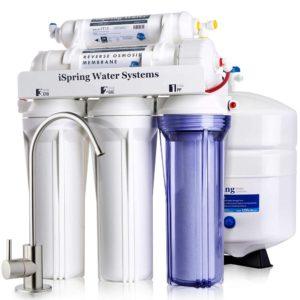 ispring-rcc7-5-stage-filtration