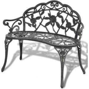 vidaxl-patio-seat