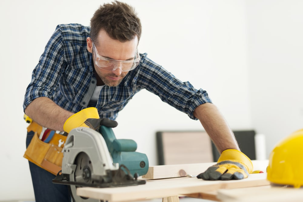 what is a circular saw