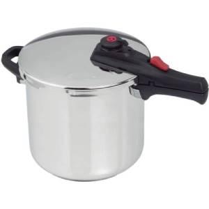 bastilipo-10l-fast-pot