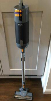 halo-capsule-cordless-vacuum-cleaner