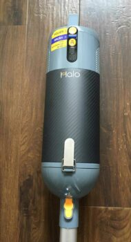 halo-capsule-vacuum